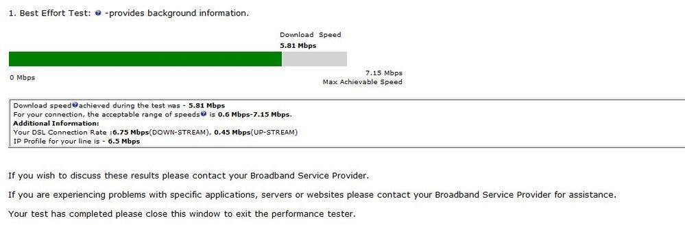 ADSL 2.JPG