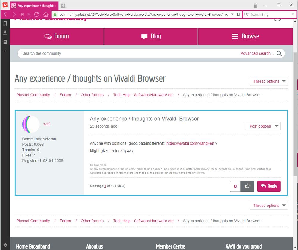 VivaldiBrowser.PNG