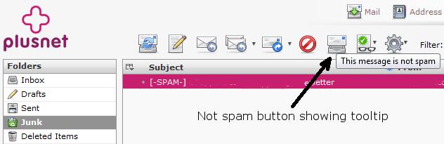 NotSpamMarking.png