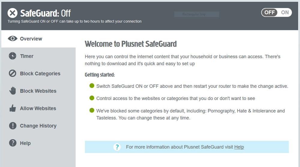 safeguard.PNG