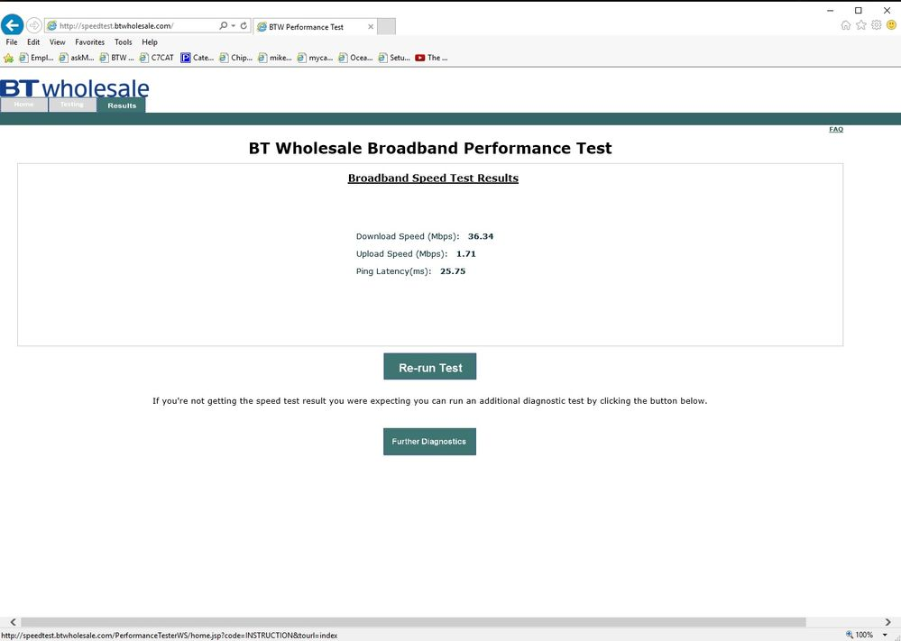 BT Speed Test 1.jpg