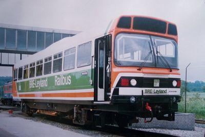 R3_railbus