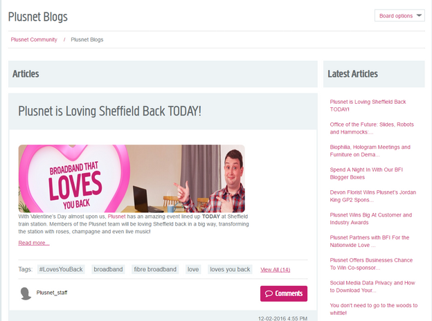 Plusnet Blogs   Plusnet Community2.png