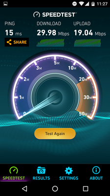 5Ghz Phone.png