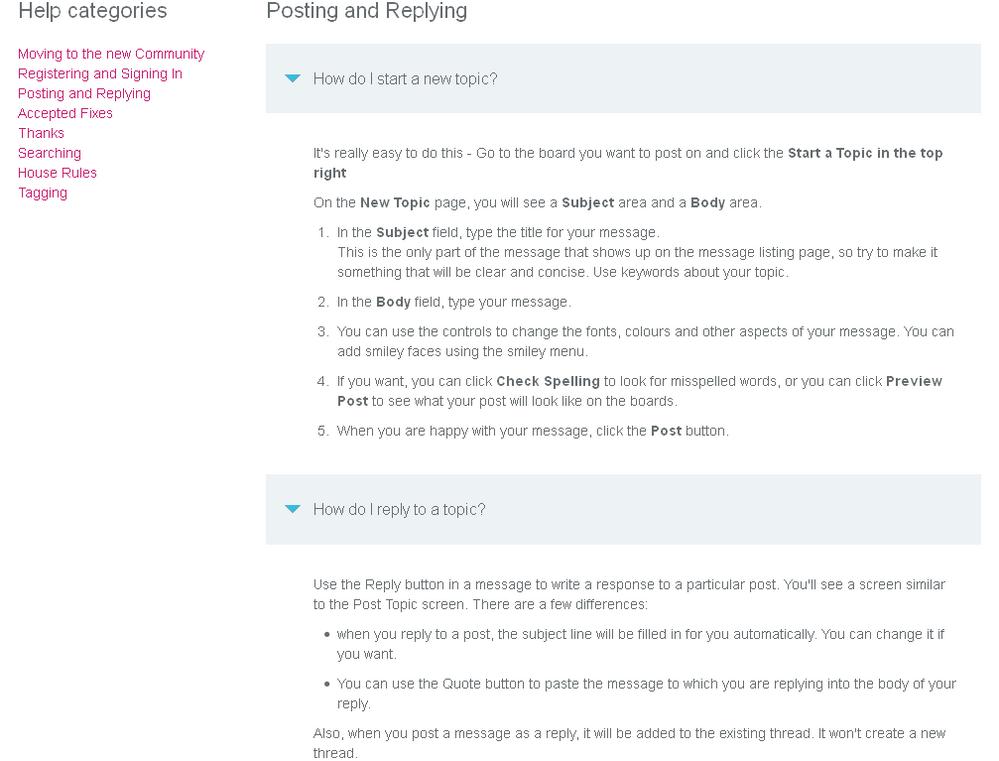 Help_PostingandReplying_Plusnet_Community_-_2016-04-11_10.00.09.png