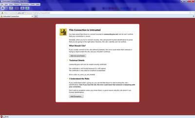 UntrustedPlusnet.png