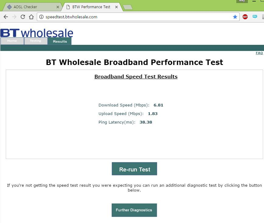 BT Broadband Test.jpg
