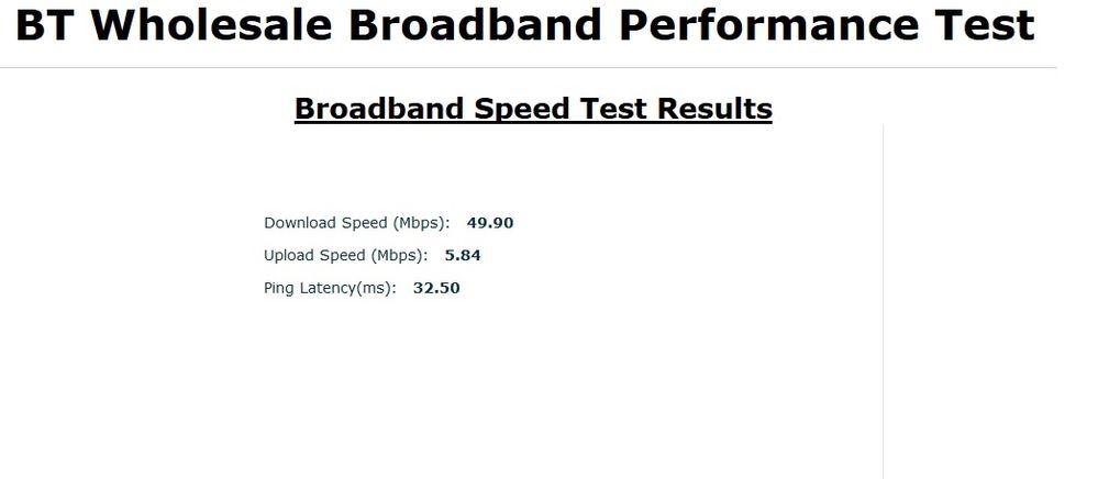 bt wholesale test.jpg