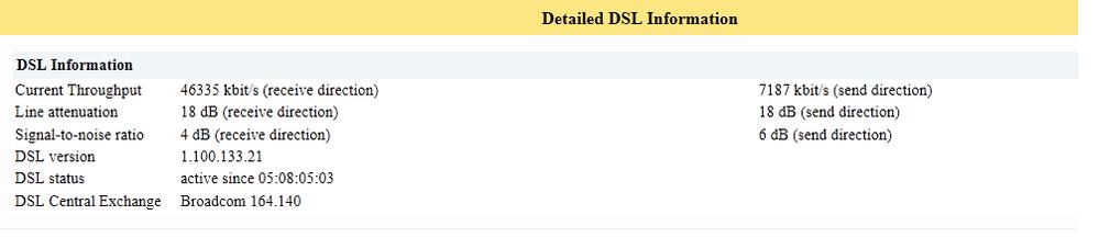 DSL detail.png