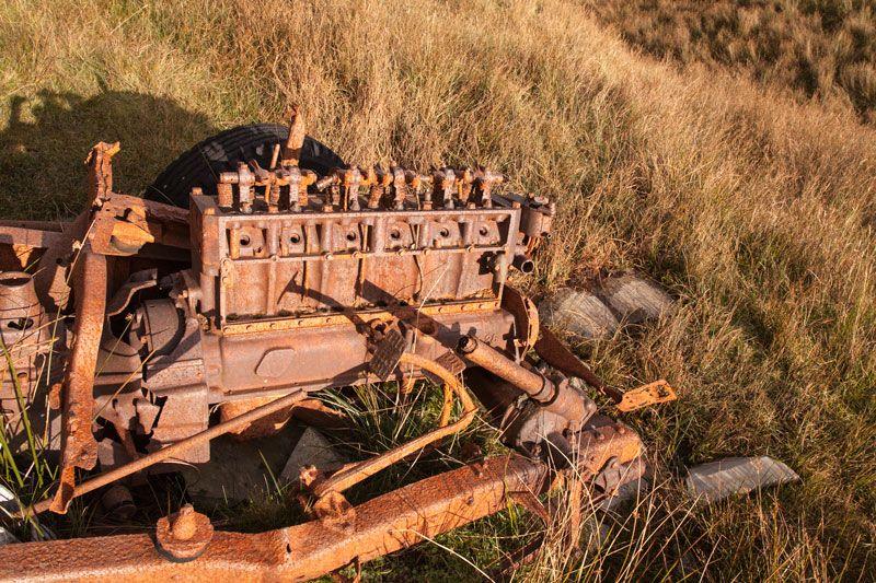 engine-rebuild_MG_0063.jpg