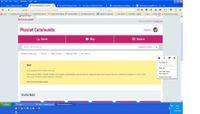 Plusnet bug-web.jpg