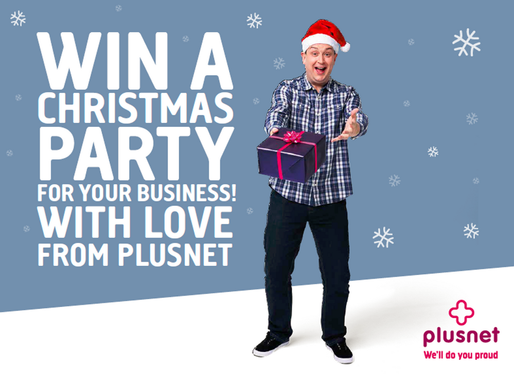 PlusnetChristmasParty.png