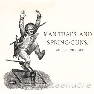 man-traps-spring-guns-christy.jpg