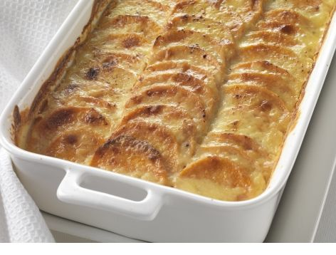 sweet_potato_dauphinoise_a.jpg