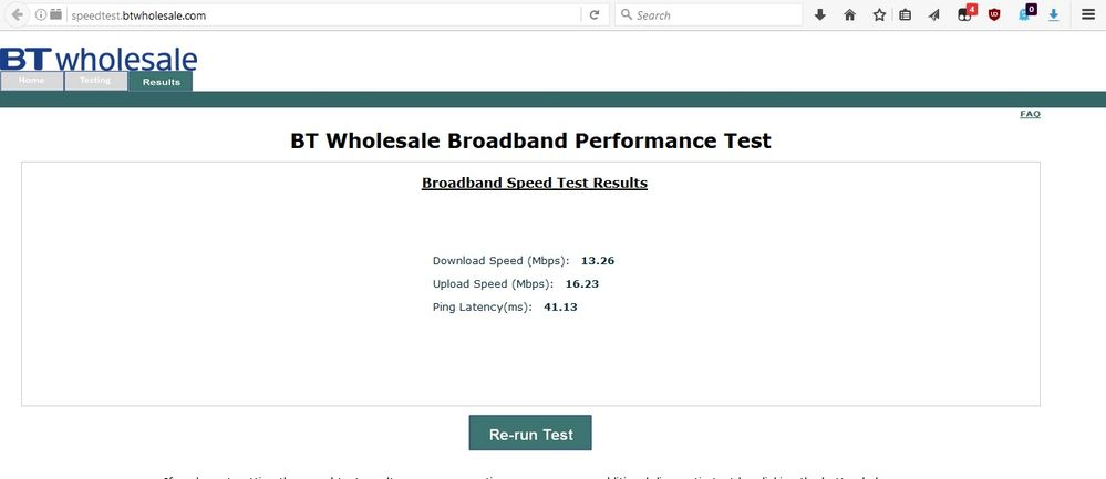 BT SpeedTest.jpg