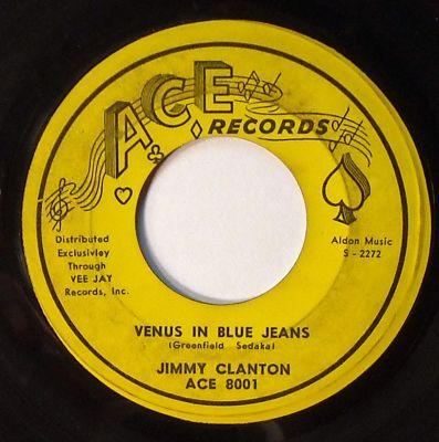 45_Record_of_Venus_in_Blue_Jeans.jpg