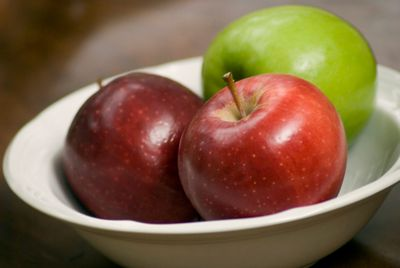 apples-1324455-1278x855.jpg