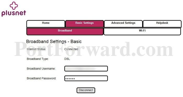 Basic_Broadband_Settings