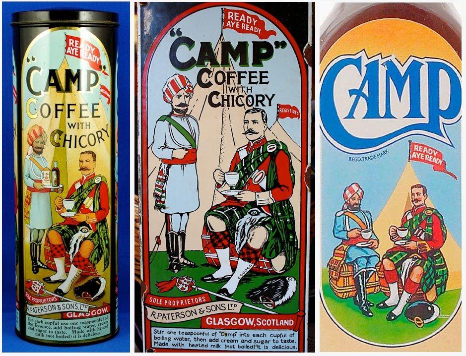 camp_coffee.jpg
