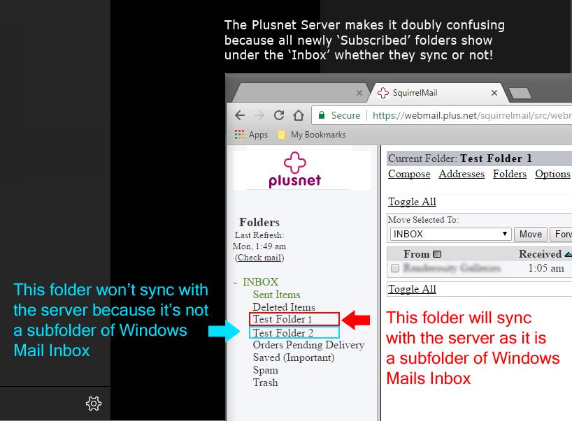 Screenshot (58).png