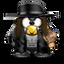 HairyMcbiker_