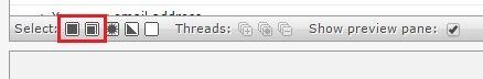 select-mail.jpg