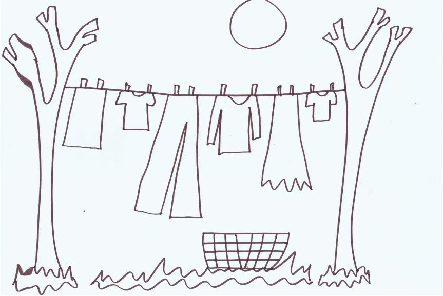 WashingLine_initial-sketch.jpg