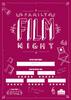 FamilyFilmNightPoster.png