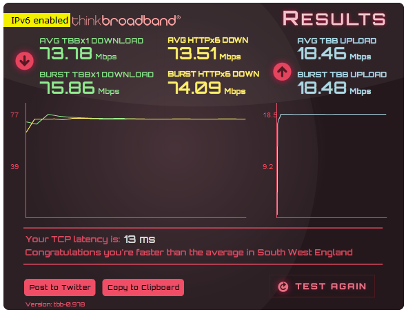 thinkbroadband_UK_Broadband_Speed_Test_-_2017-02-05_11.49.47.png