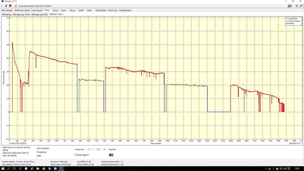 SNR per Tone  250316 11AM.jpg