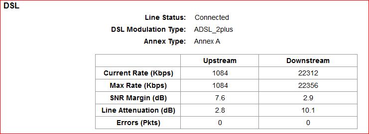 Router stats.PNG