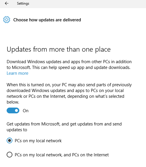 w10updates.PNG