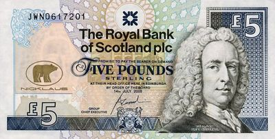 ScotlandPNew-5Pounds-2005-donatedml_f.jpg