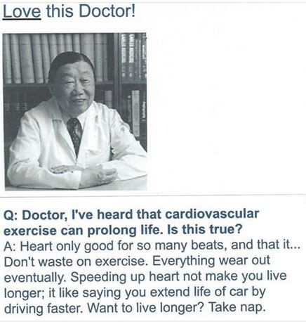 Love this Doctor.JPG