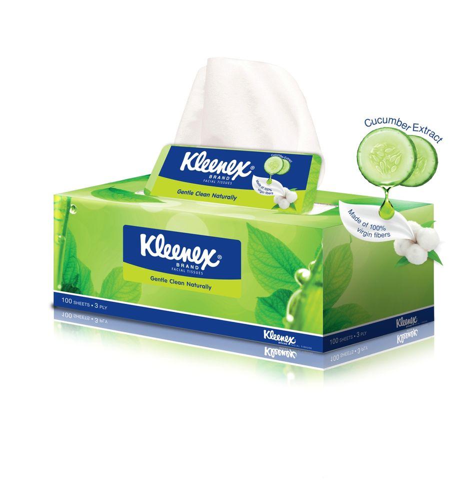 Pix-Kleenex-Natural-Single-Box-Pack.jpg