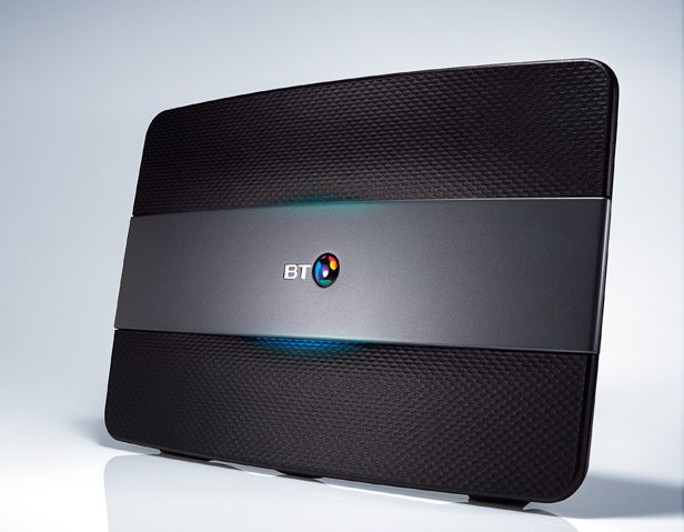 bt-smart-hub-6-136406857196002601.jpg