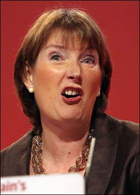 harriet-harman-3