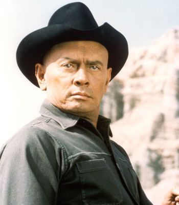 review_westworld