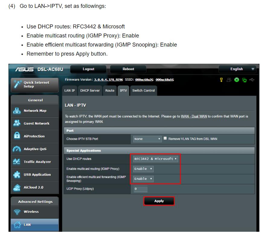 DSL-AC68U IPTV Plusnet Youview Settings.png