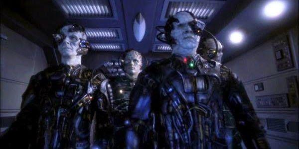The+Borg