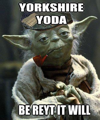 Yorkshire Yoda.jpg