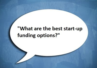 What-are-the-best-start-up-funding-options.jpg