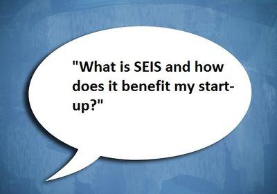what-is-SEIS.jpg