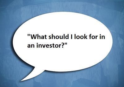 what-should-I-look-for-in-an-investor.jpg