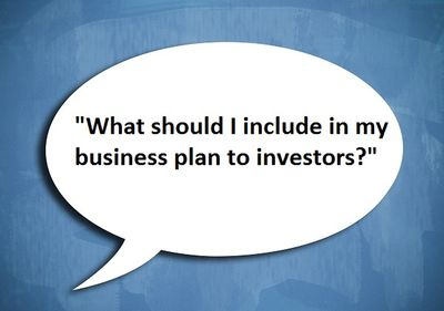 what-should-i-include-in-my-business-plan.jpg
