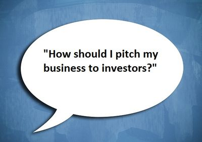 how-should-i-pitch-my-busines-to-investors.jpg