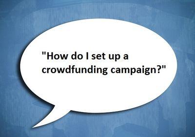 how-do-I-set-up-a-crowdfunding-campaign.jpg
