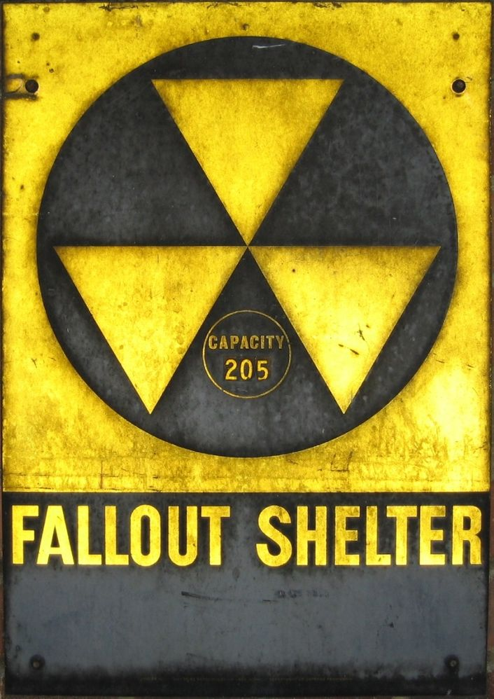 Fallout SHelter Sign.jpg