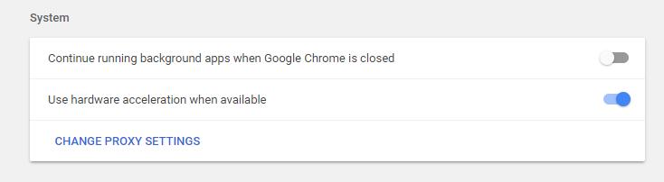 Chrome Advanced Settings.png