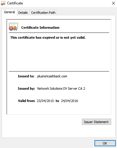 plusnetcashbackcertificateinfo.PNG